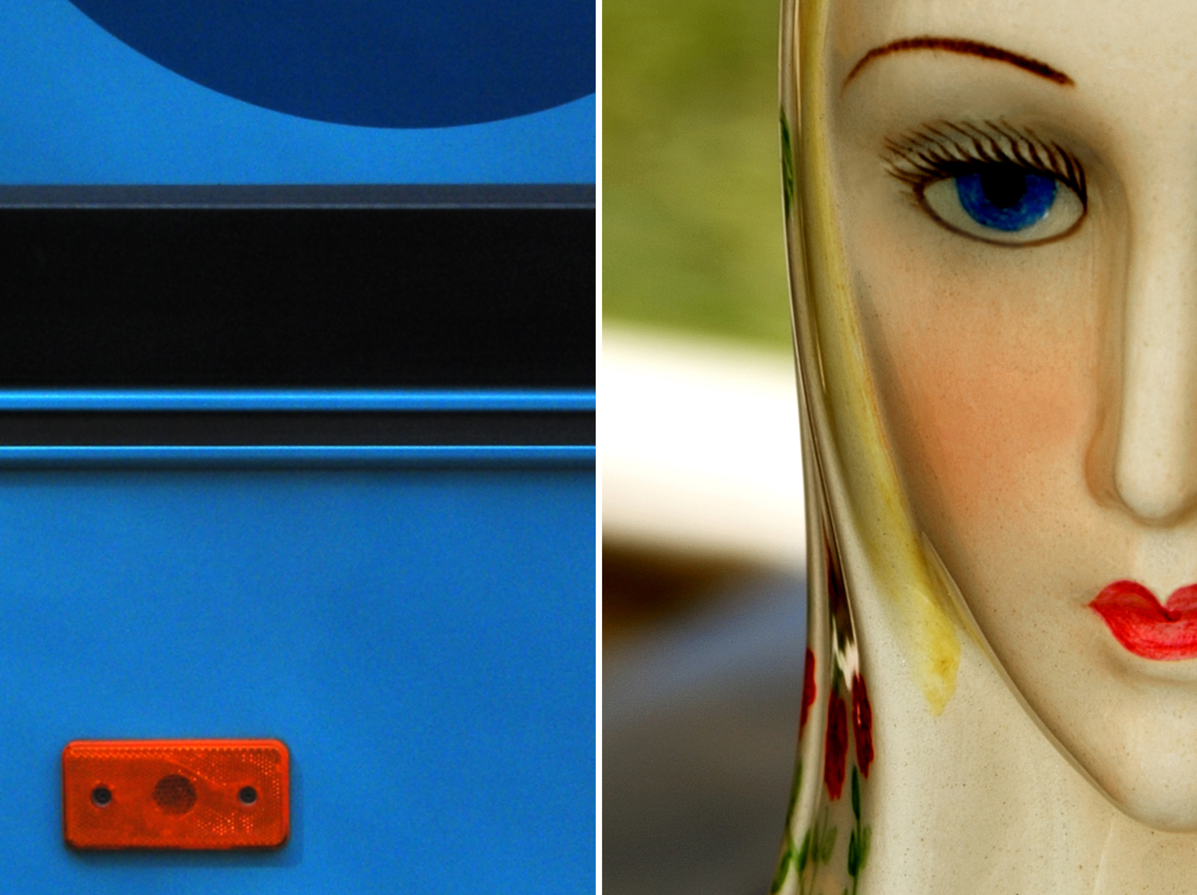 Diptych 15 china and bus.jpg
