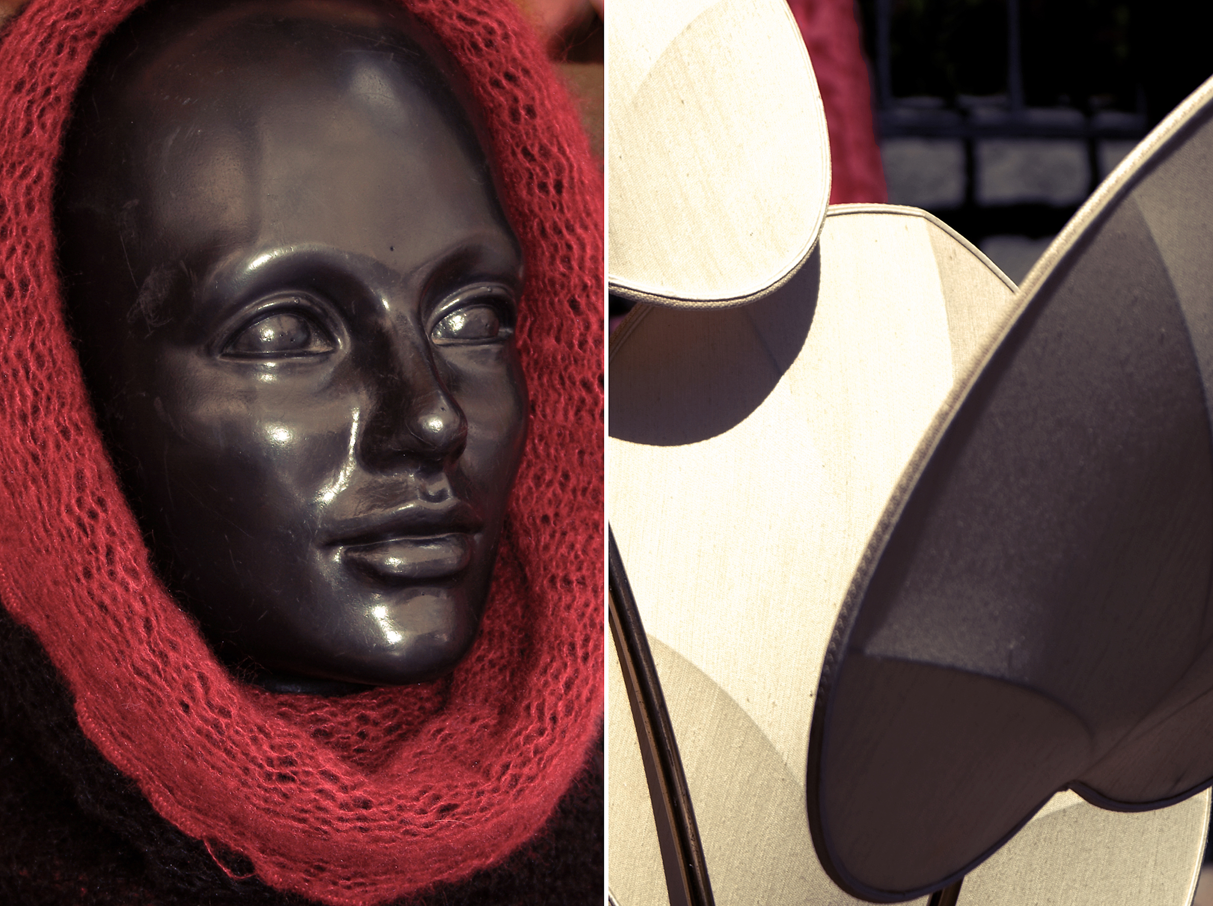 Diptych 11 red cowl and fans.jpg