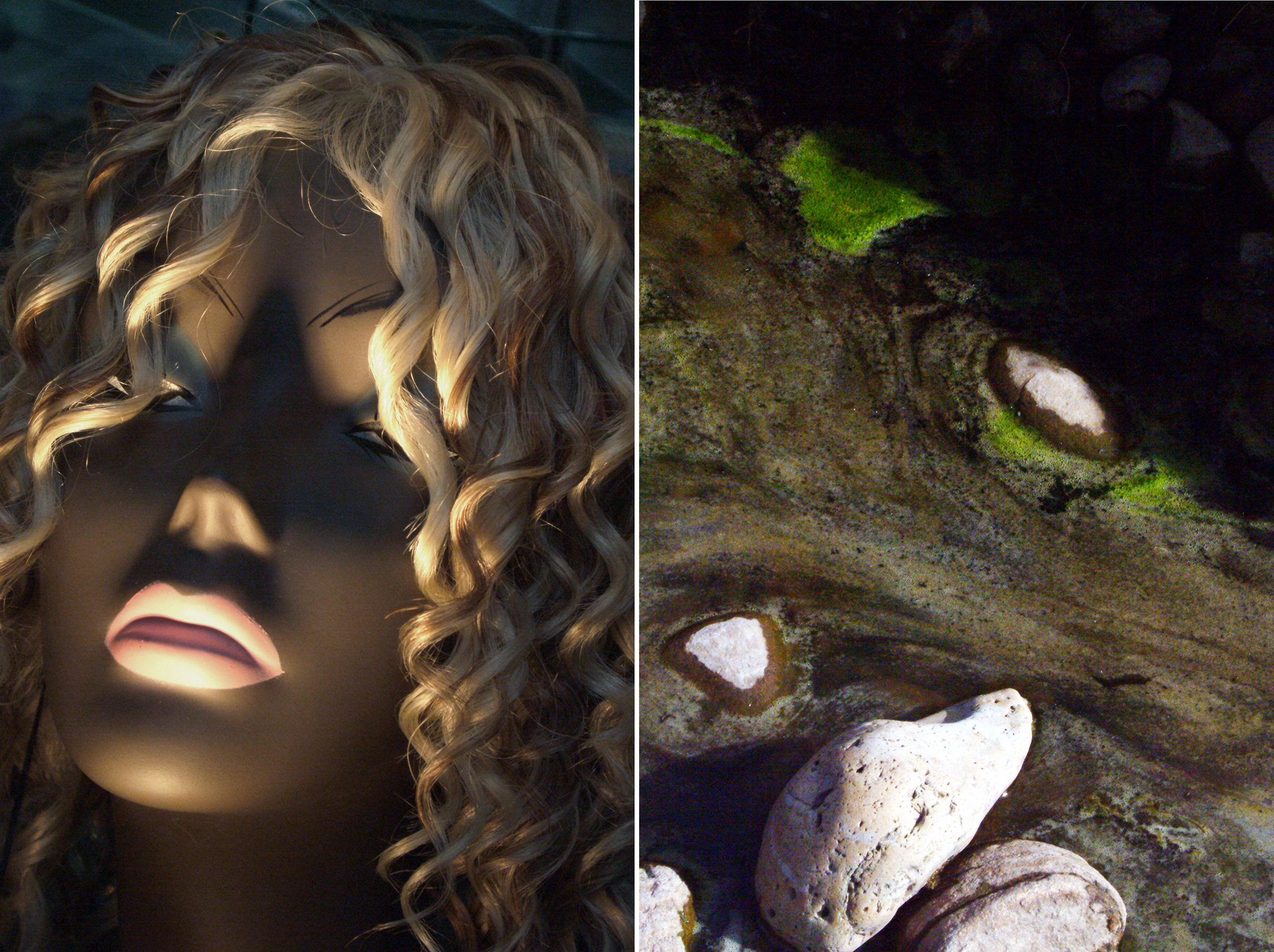 Diptych 26 lit from below and brook.jpg