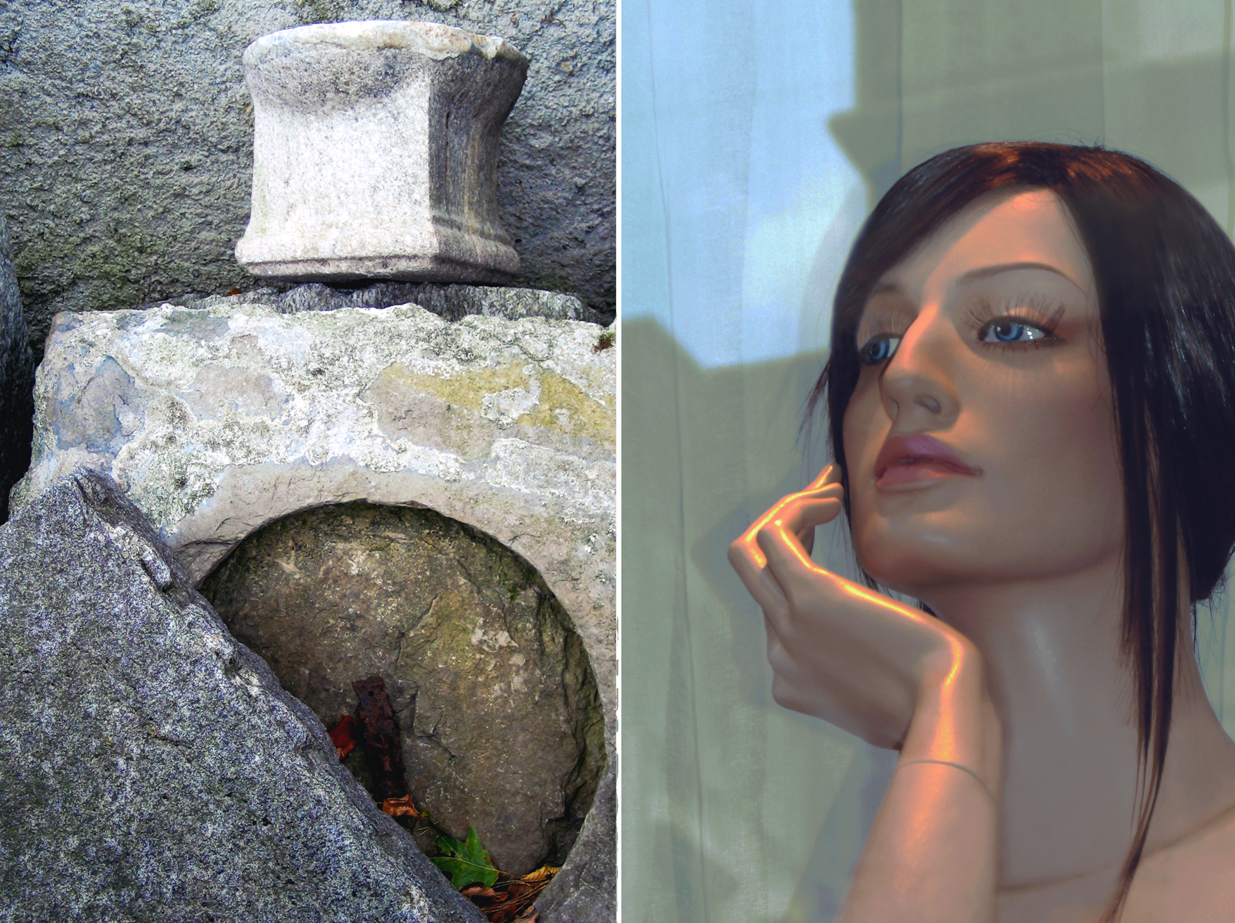 Diptych 18 hand on chin and marble.jpg