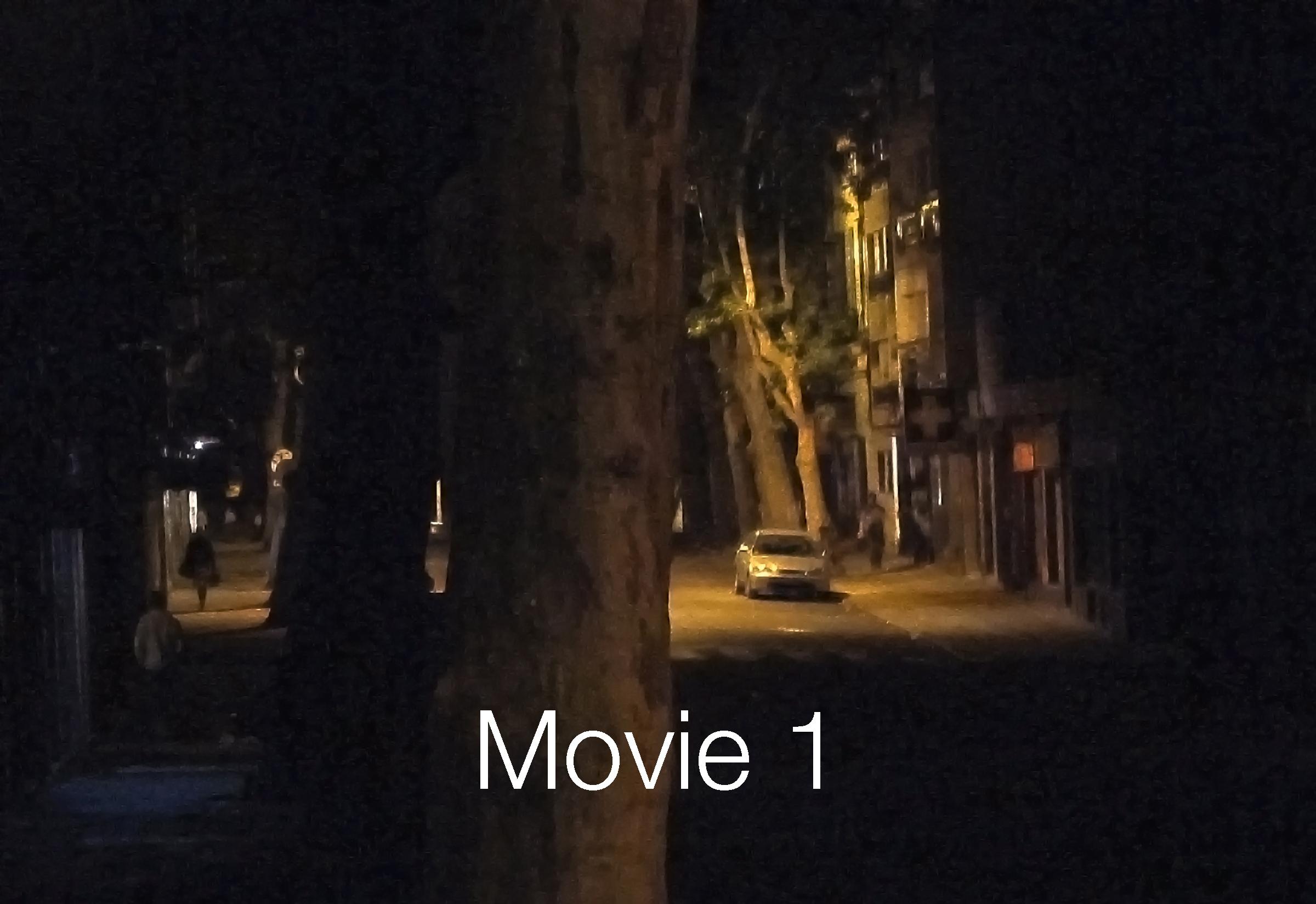 00 Movie 1 Title page 3.jpg