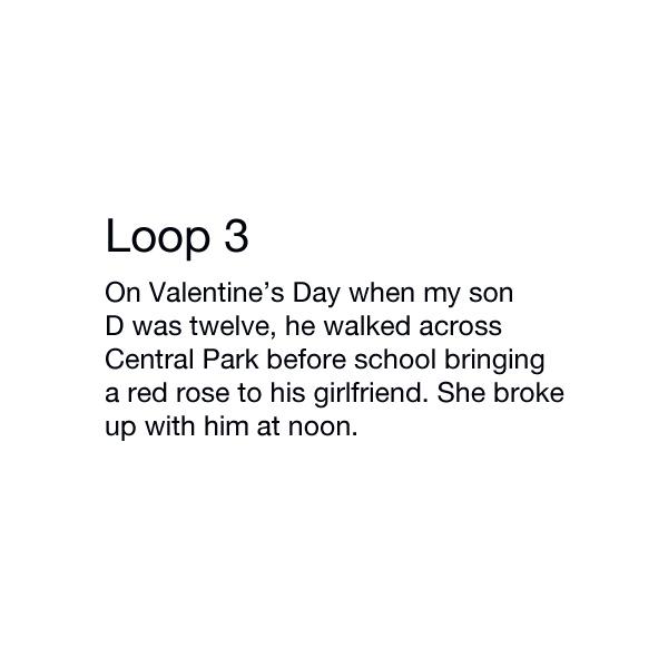 x Loop 3 Prologue.jpg