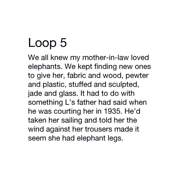 x Loop 5 Prologue.jpg