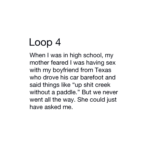 x Loop 4 Prologue.jpg