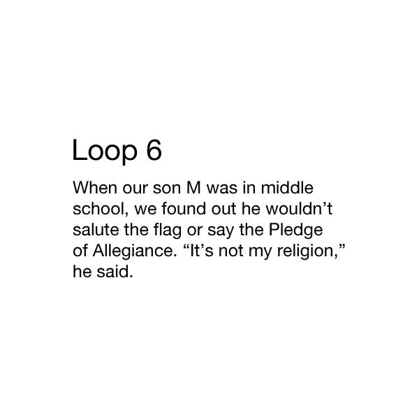 x Loop 6 Prologue.jpg