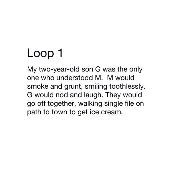 x a Loop 1 Prologue.jpg