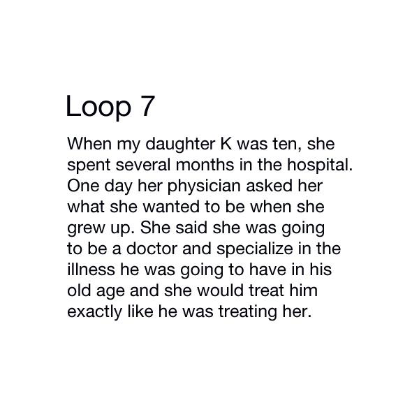 x Loop 7 Prologue.jpg