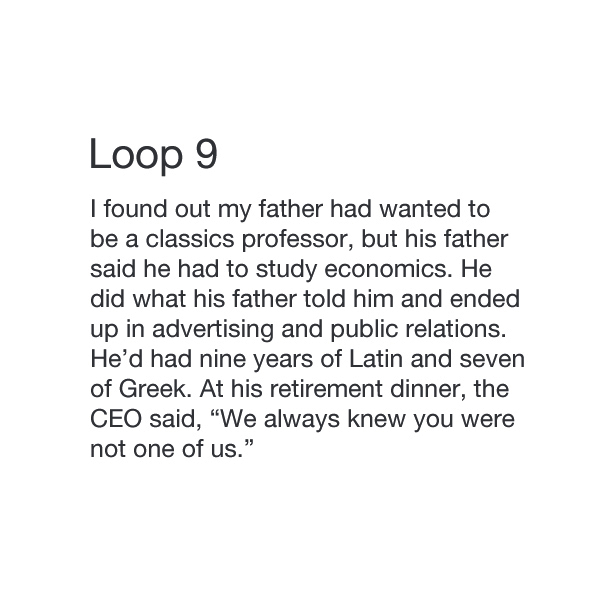 B Loop 9 Prologue.jpg