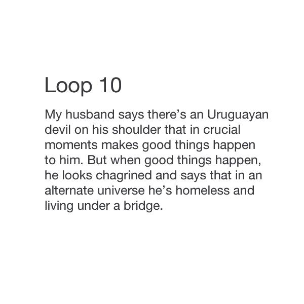 x Loop 10 Prologue.jpg