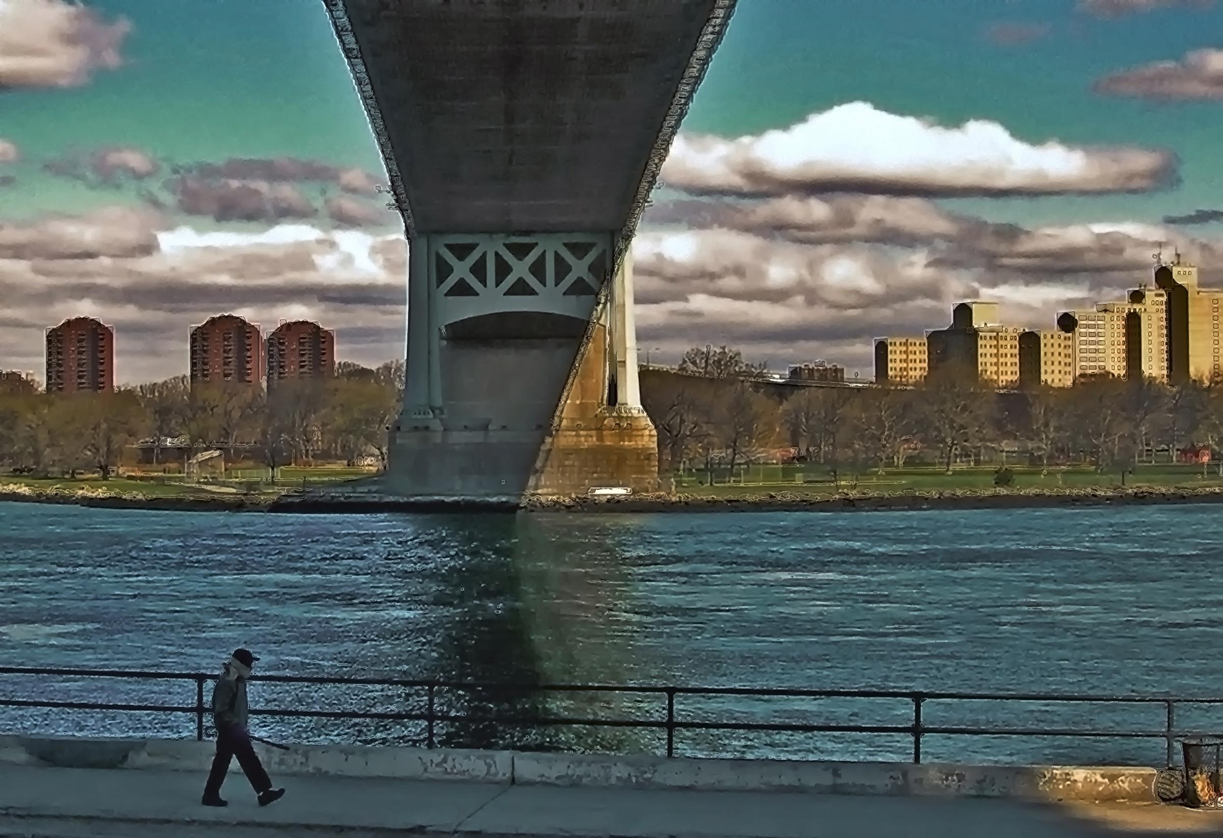 WS X under theTriborough Bridge Dec 7 2018 c.jpg