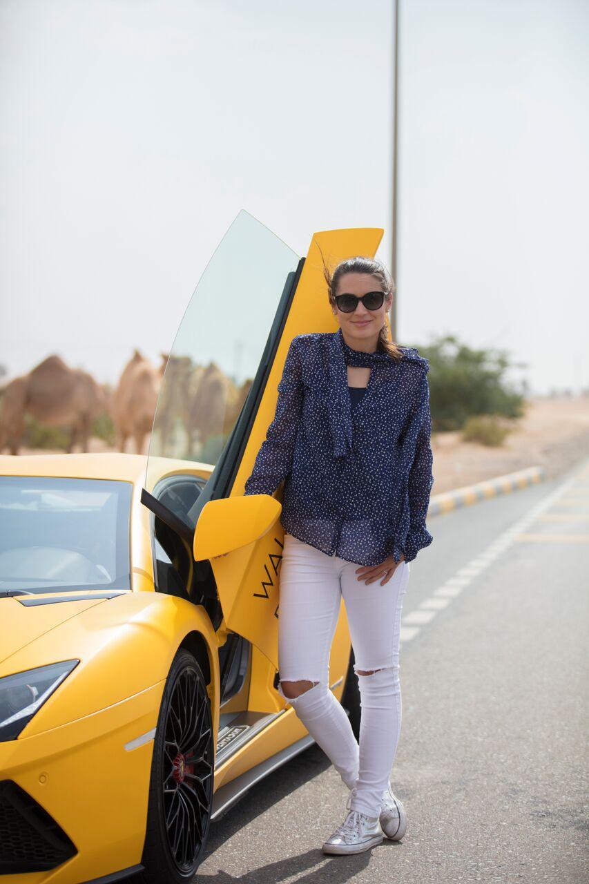 Waldorf Astoria - Lamborghini - Press Event Dubai 2017 - 2_preview.jpeg