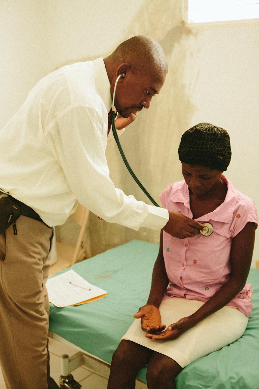 Haiti Pic-101.jpg