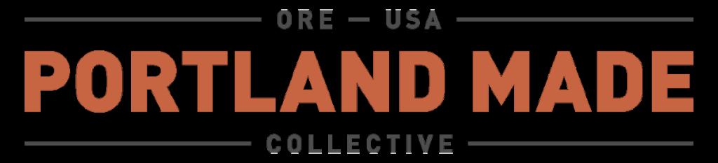 portland-made-logo