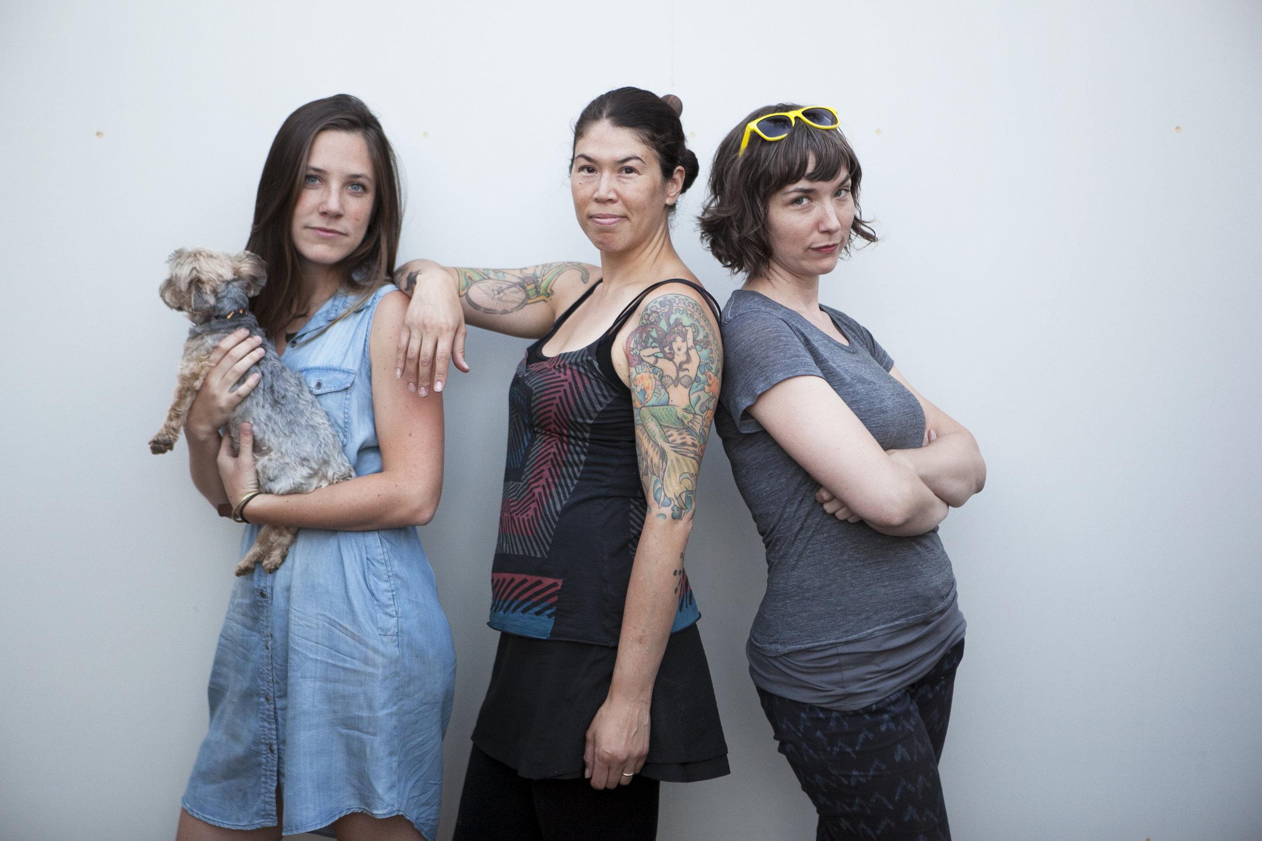 badass-women-makers