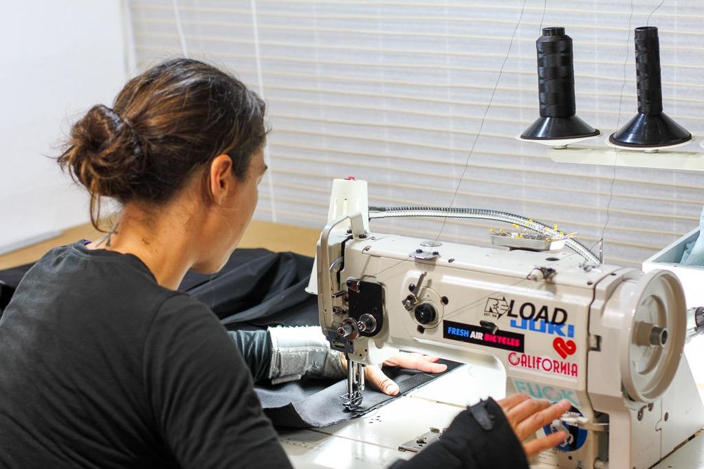 Ellie Sewing.jpg