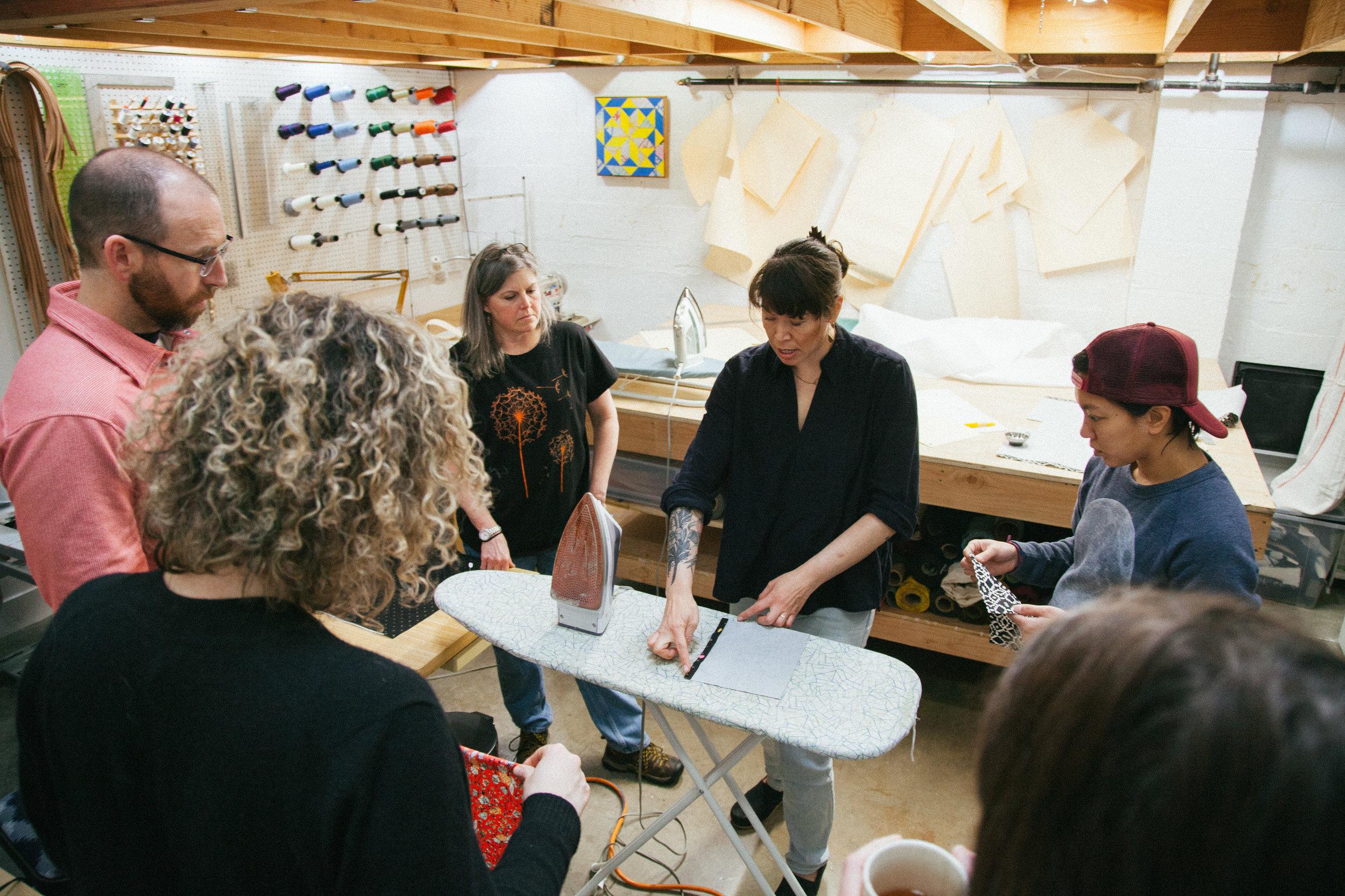 Klum House Workshop 19.jpg