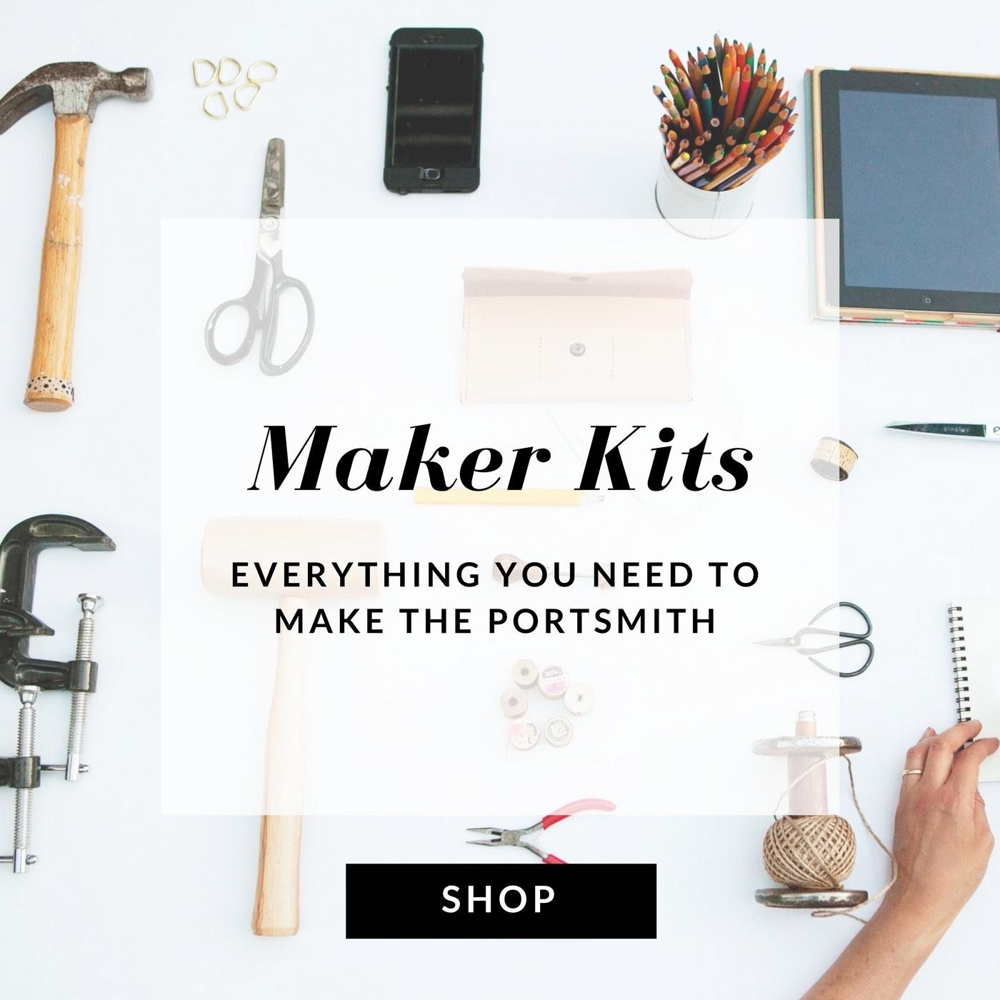 maker kit portsmith.jpg