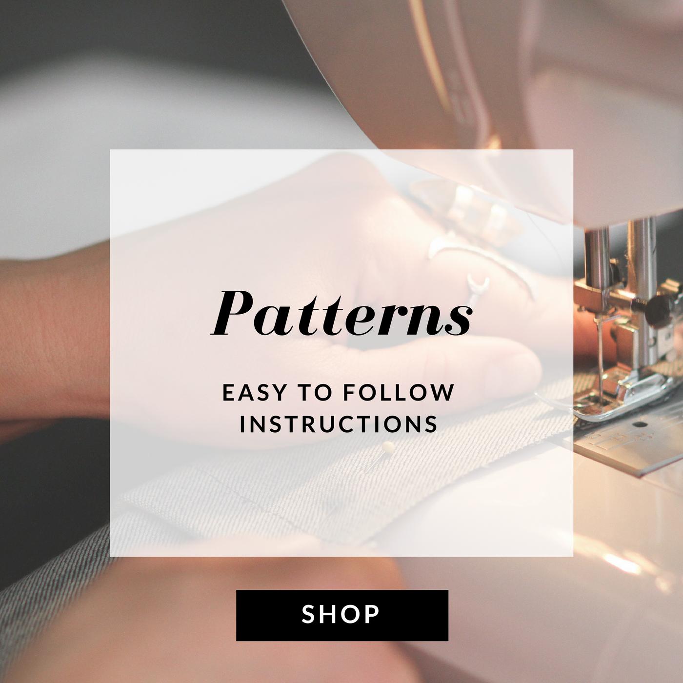 Portsmith Patterns.jpg