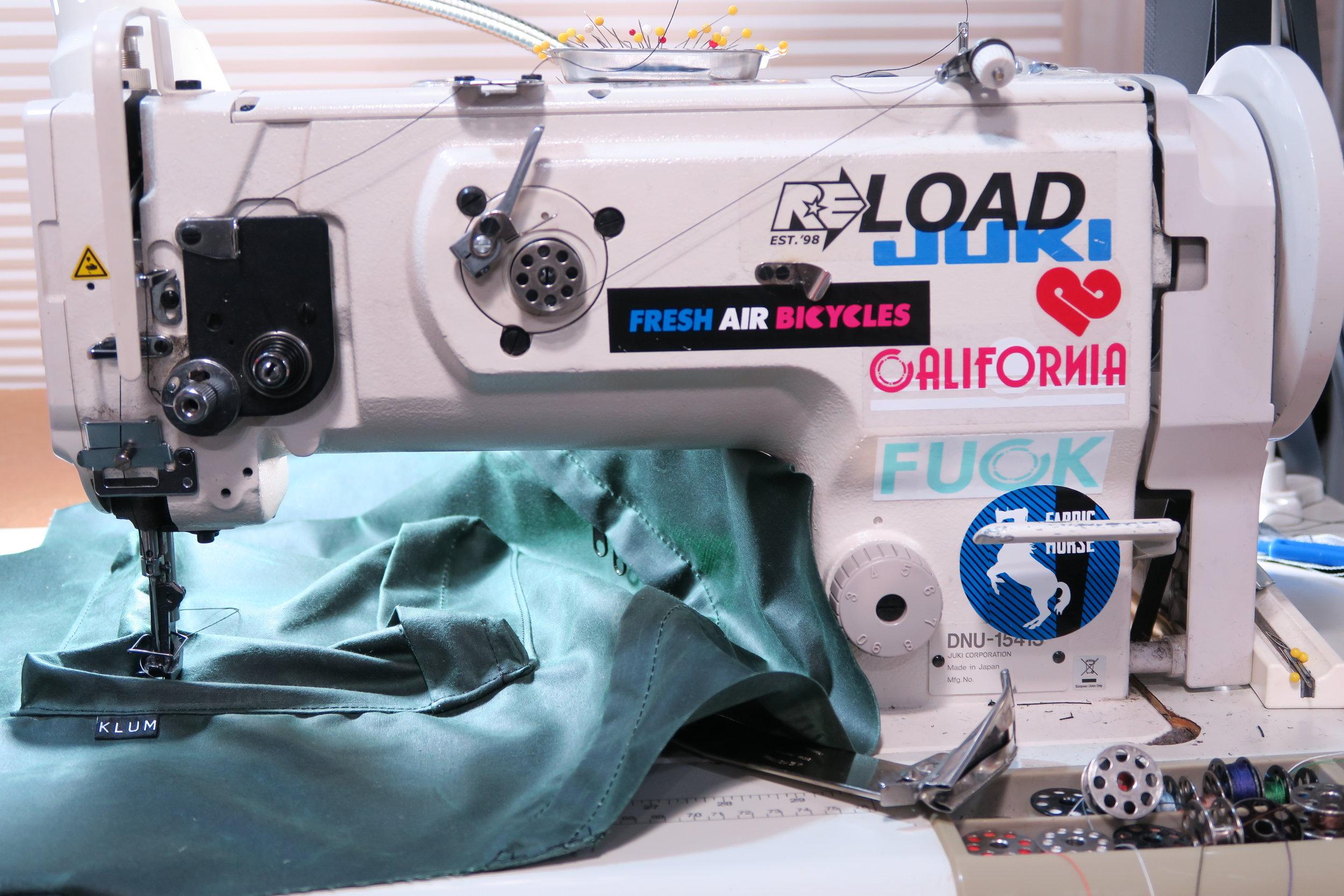 Main Sewing Machine Klum.JPG