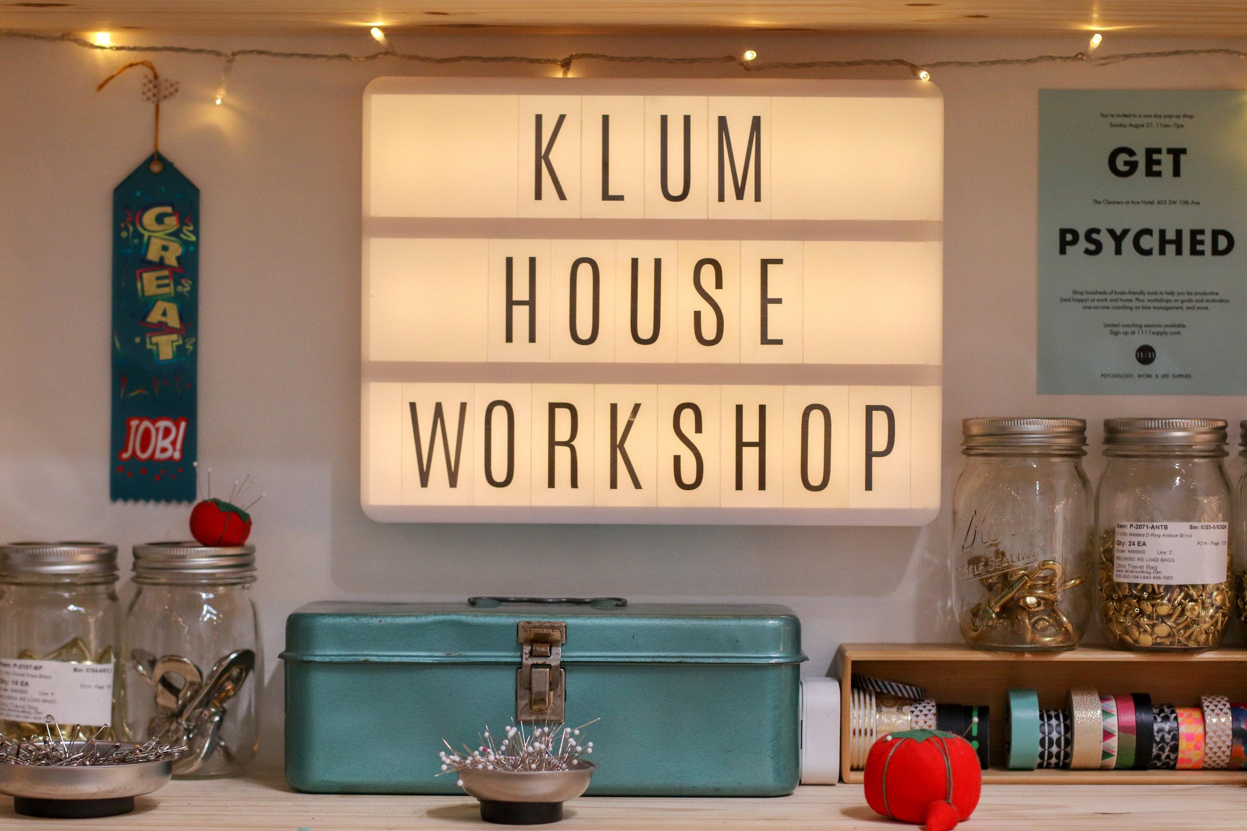 klum house industrial sewing classes portland or-46.jpg