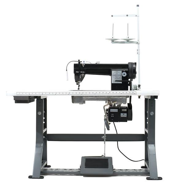 Sailrite-Fabricator-Sewing-Machine-in-Power-Stand-with-Workhorse-Servo-Motor_11.jpg