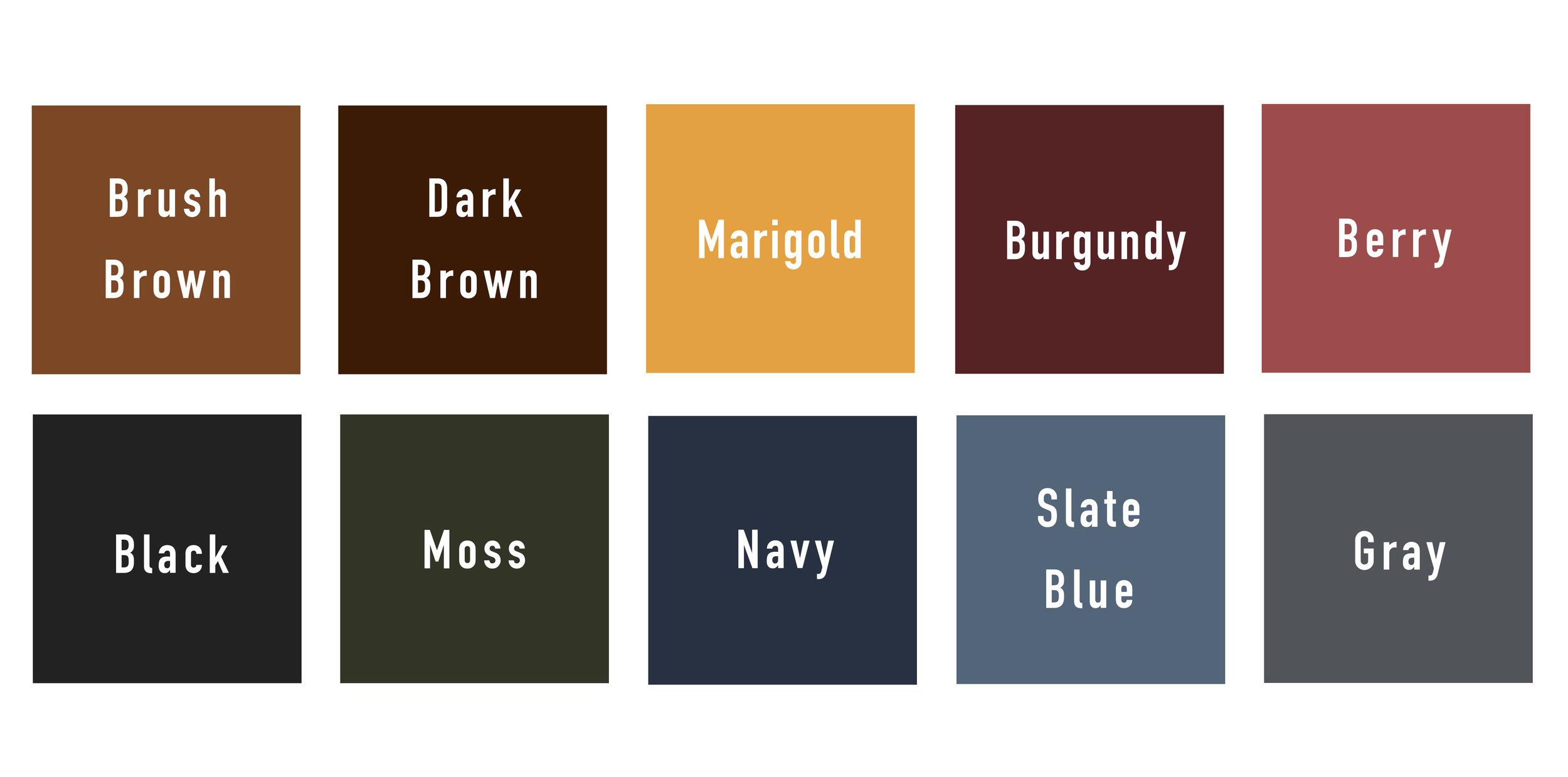 Colors Diagram Large.jpg