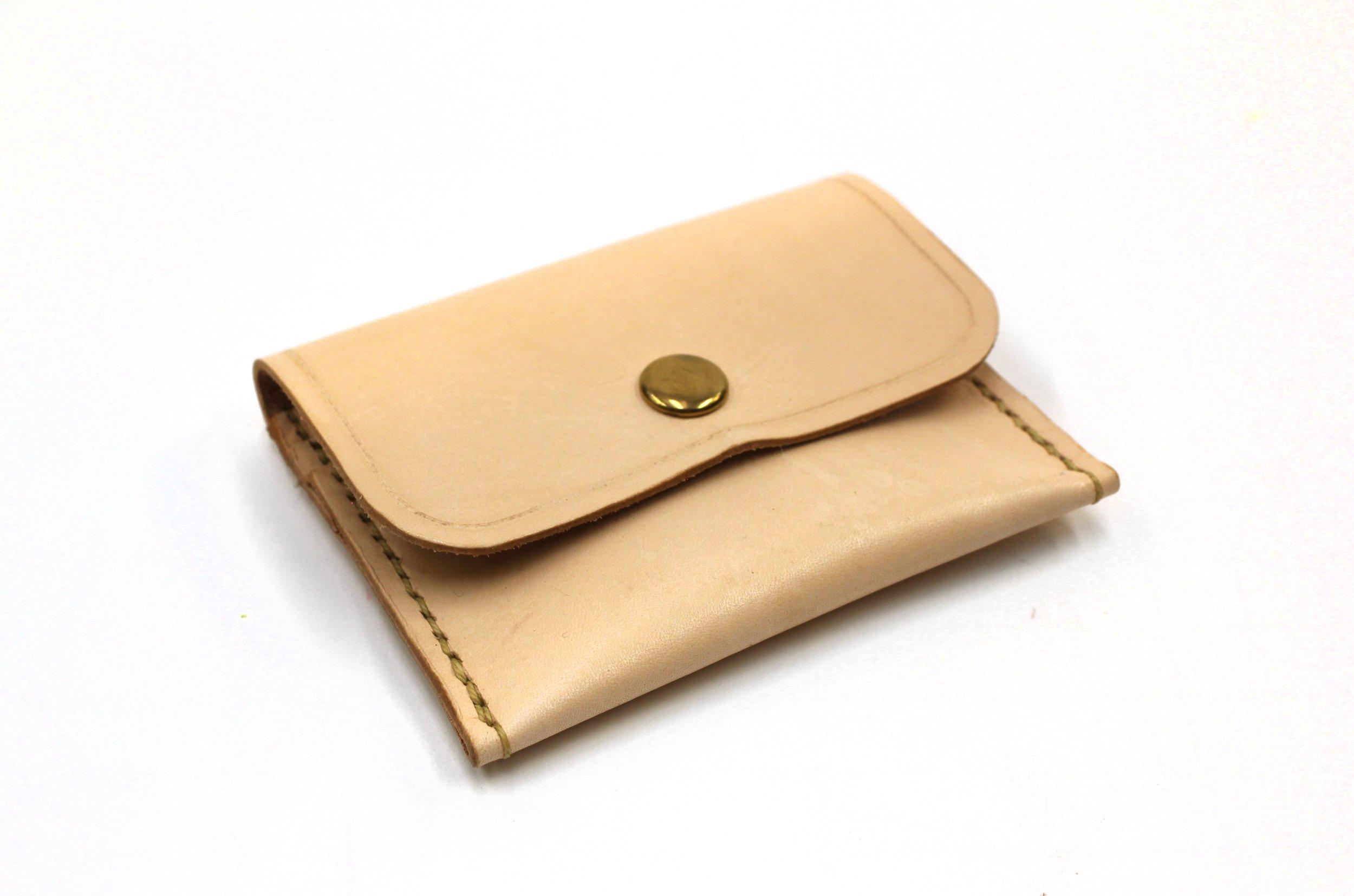 leather wallet 3 web.jpg