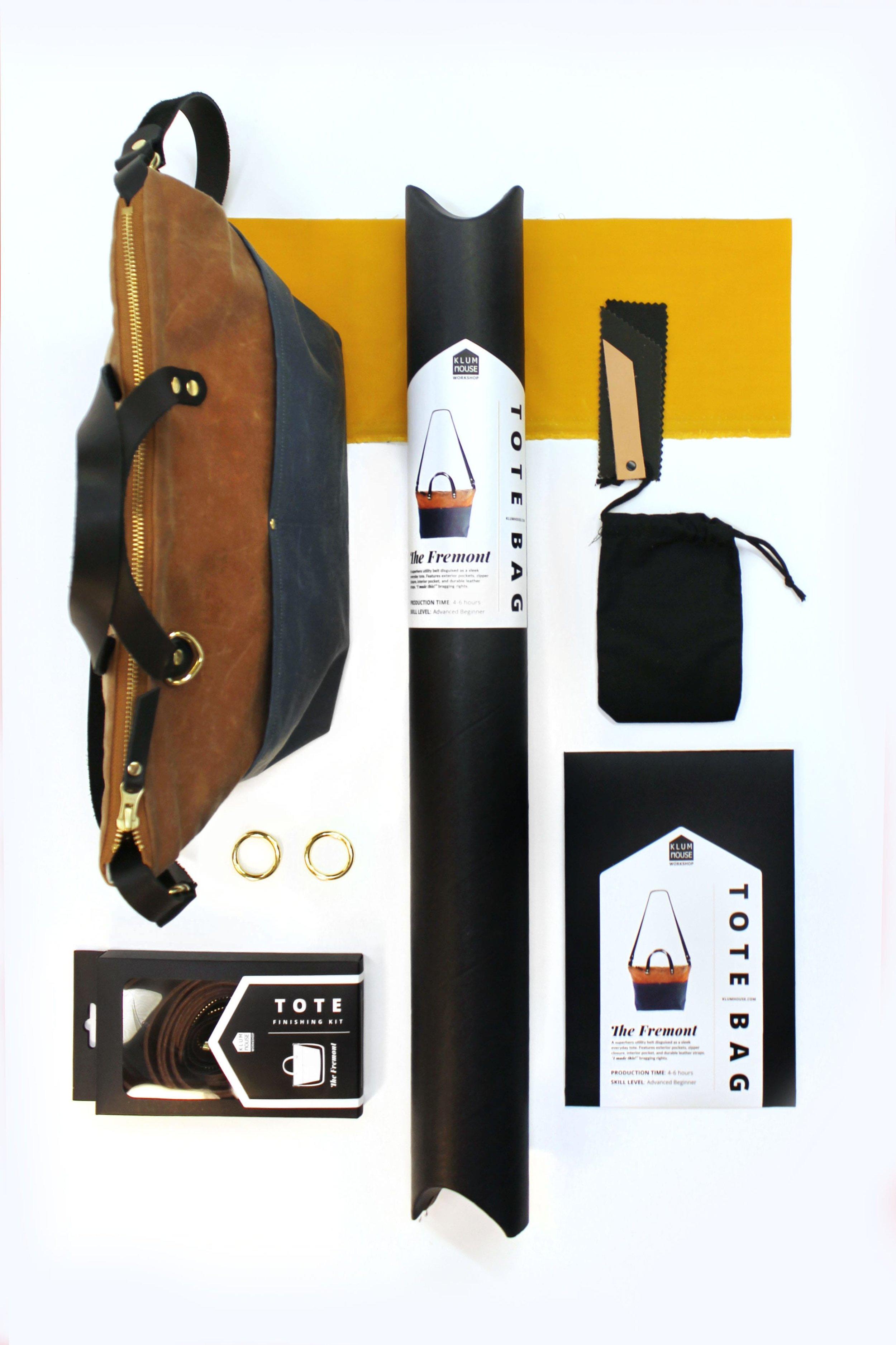 fremont-maker-kit.jpg