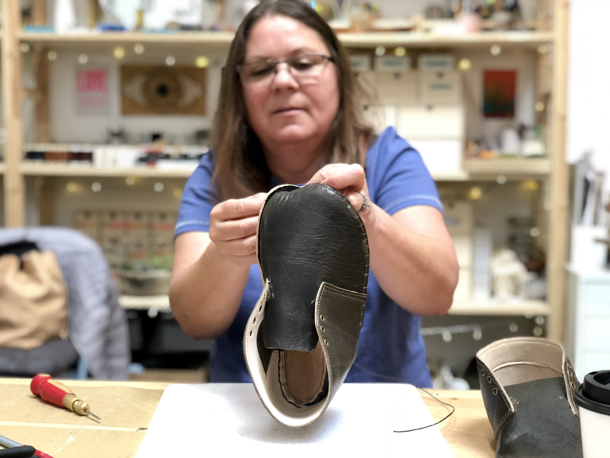 Student-shoemaking-1-min.jpg