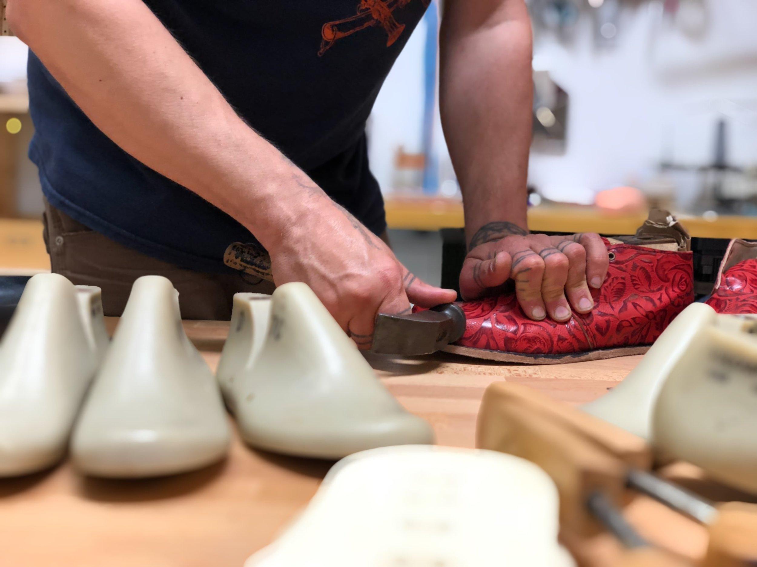 shoemaking-7-min.JPG