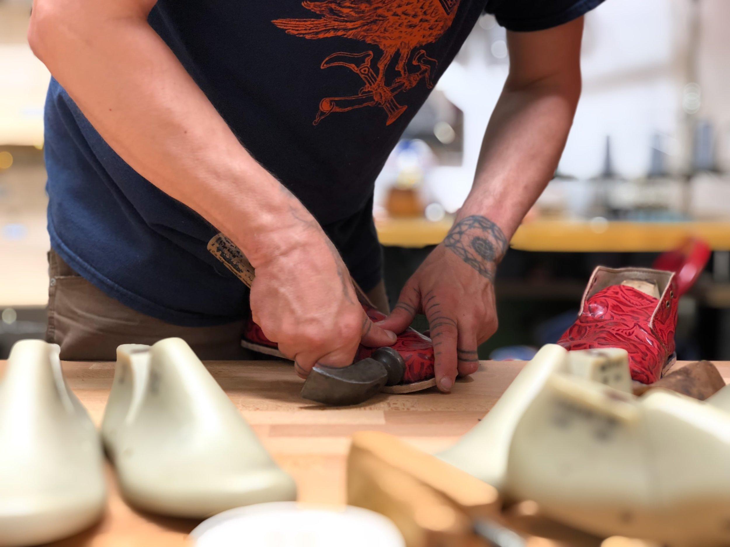 shoemaking-8-min.JPG