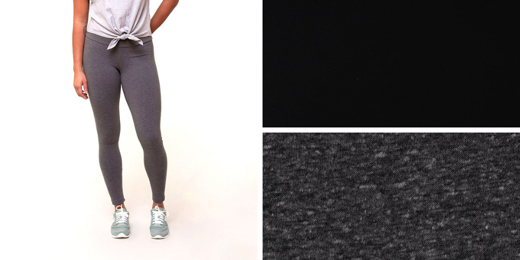 Shelly Leggings Form Images.png