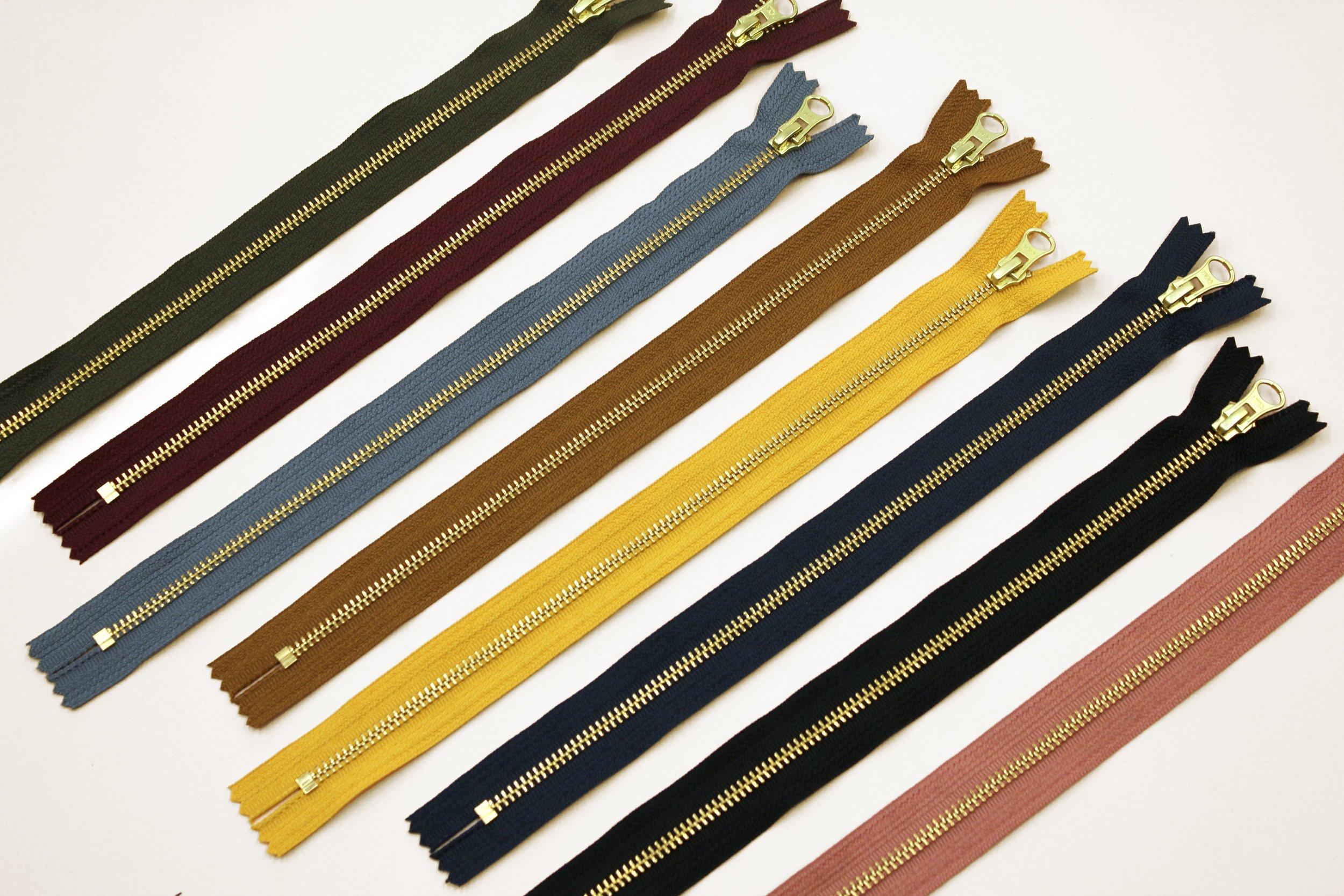 Zippers 2-min.jpg