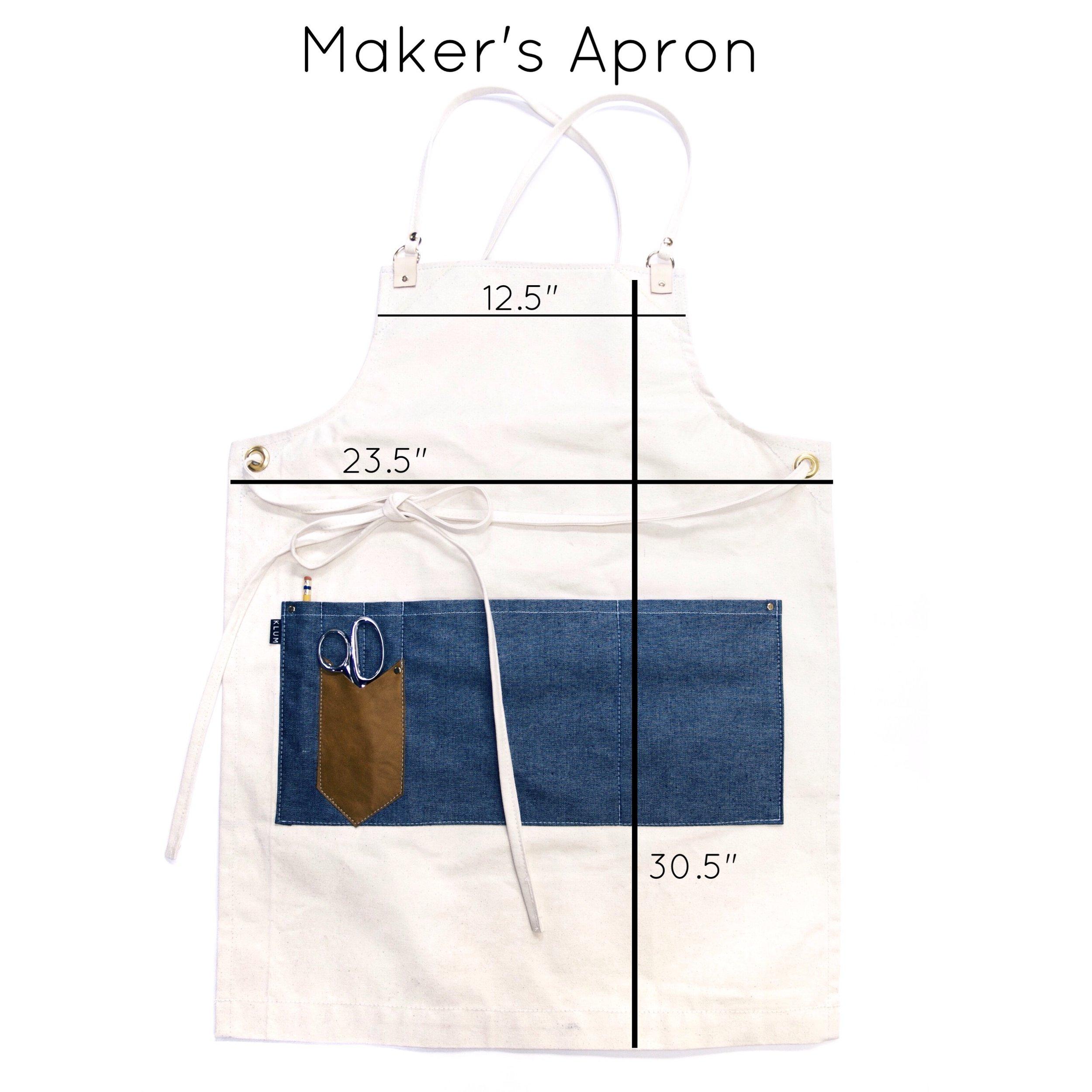 Makers-Apron-Dimensions.JPG