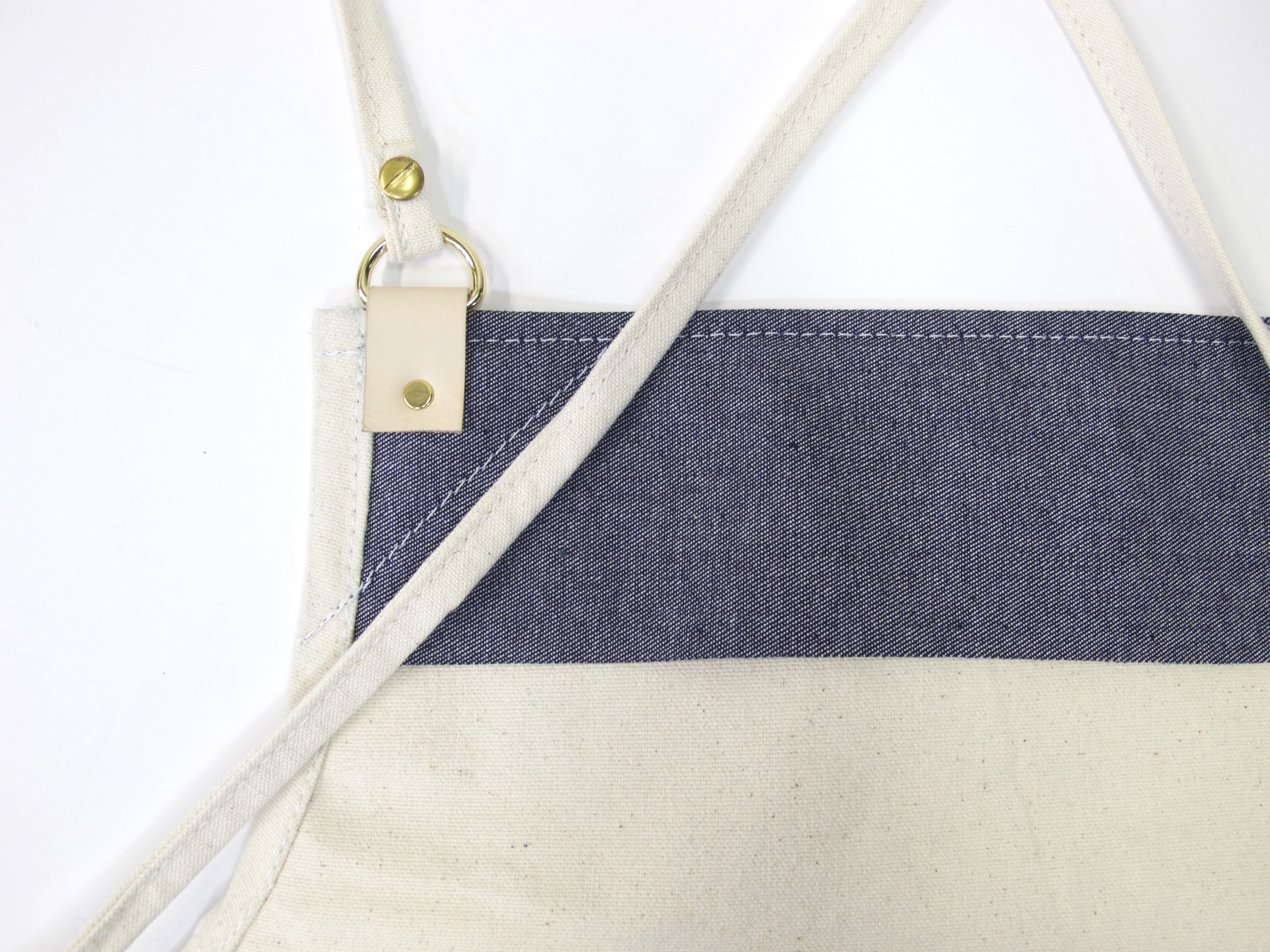 CANVAS-MAKERS-APRON-5.jpg