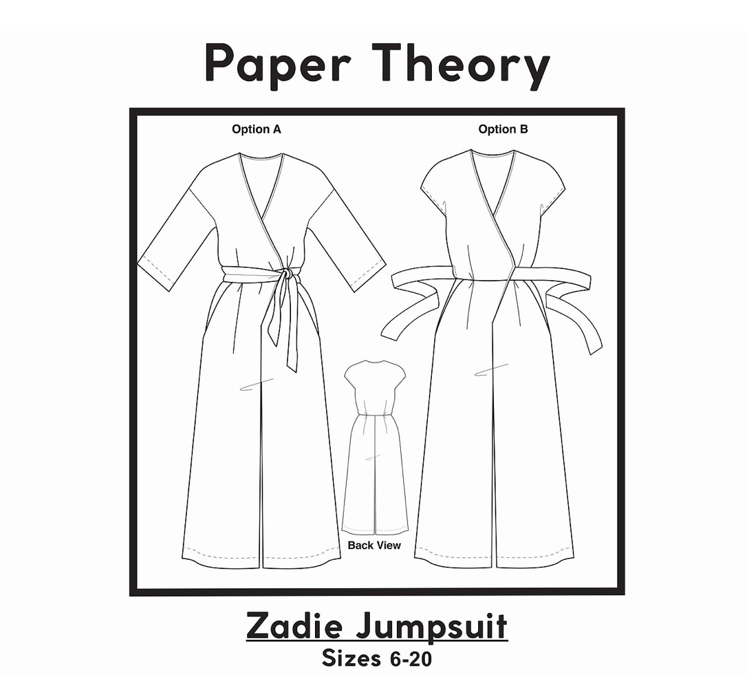Paper-Theory-Zadie-jumpsuit-line-drawing-sewing-pattern-PDF.png