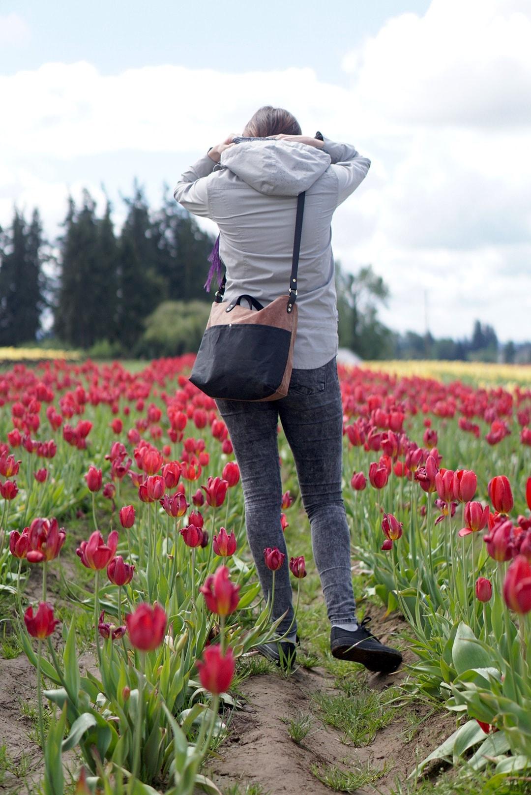 Fremont-tulip-festival-min.JPEG