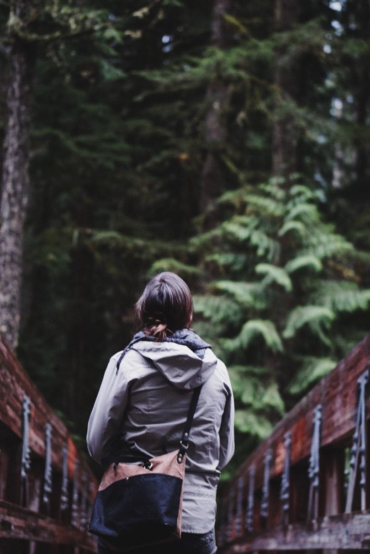 Fremont-hike-3-min.jpeg