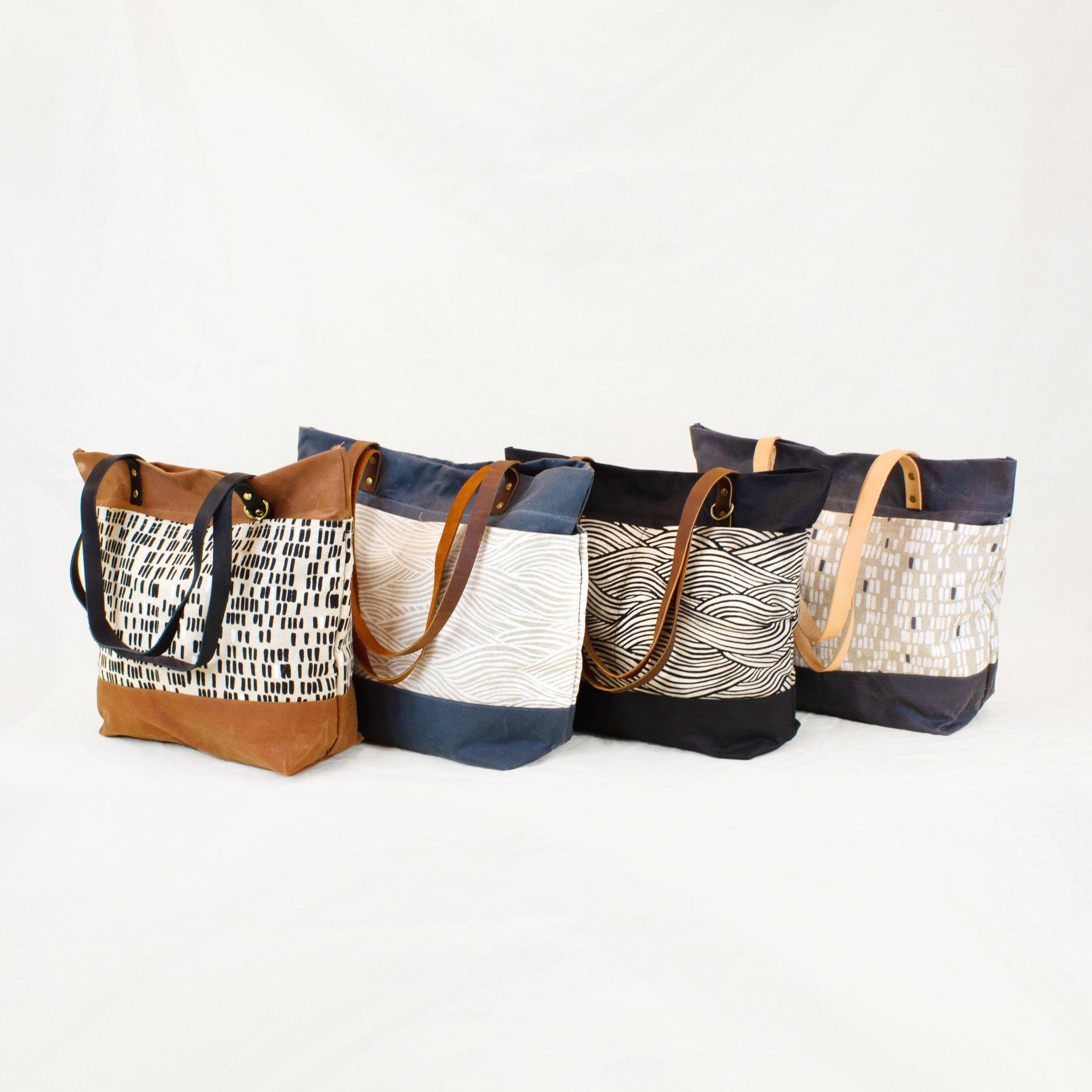5. x4 bags upright-min.jpg