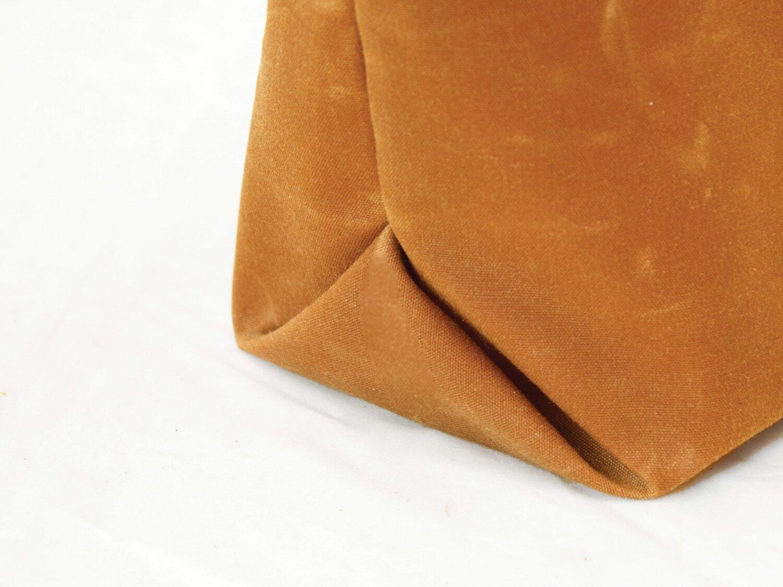 Envelope+Fold-min.jpg