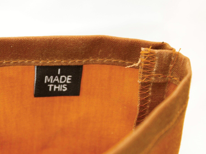 Label-min.jpg
