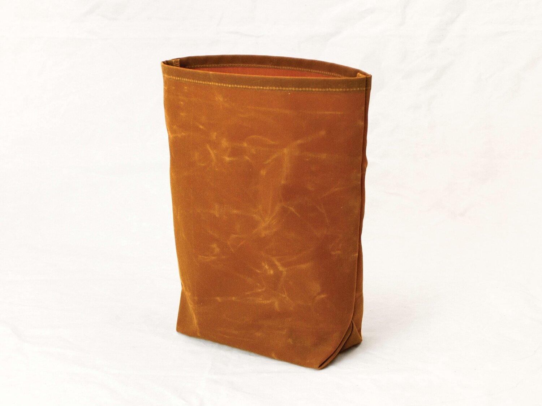 Brown+Bag-min.jpg