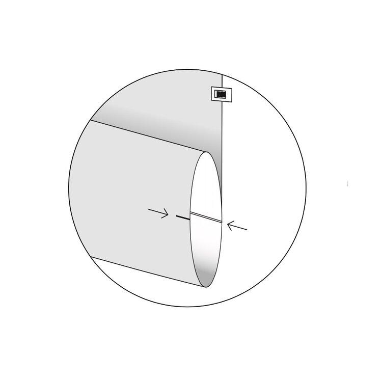 envelope+fold.jpg