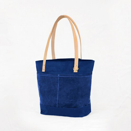 2. Oberlin in Cobalt-min.jpg