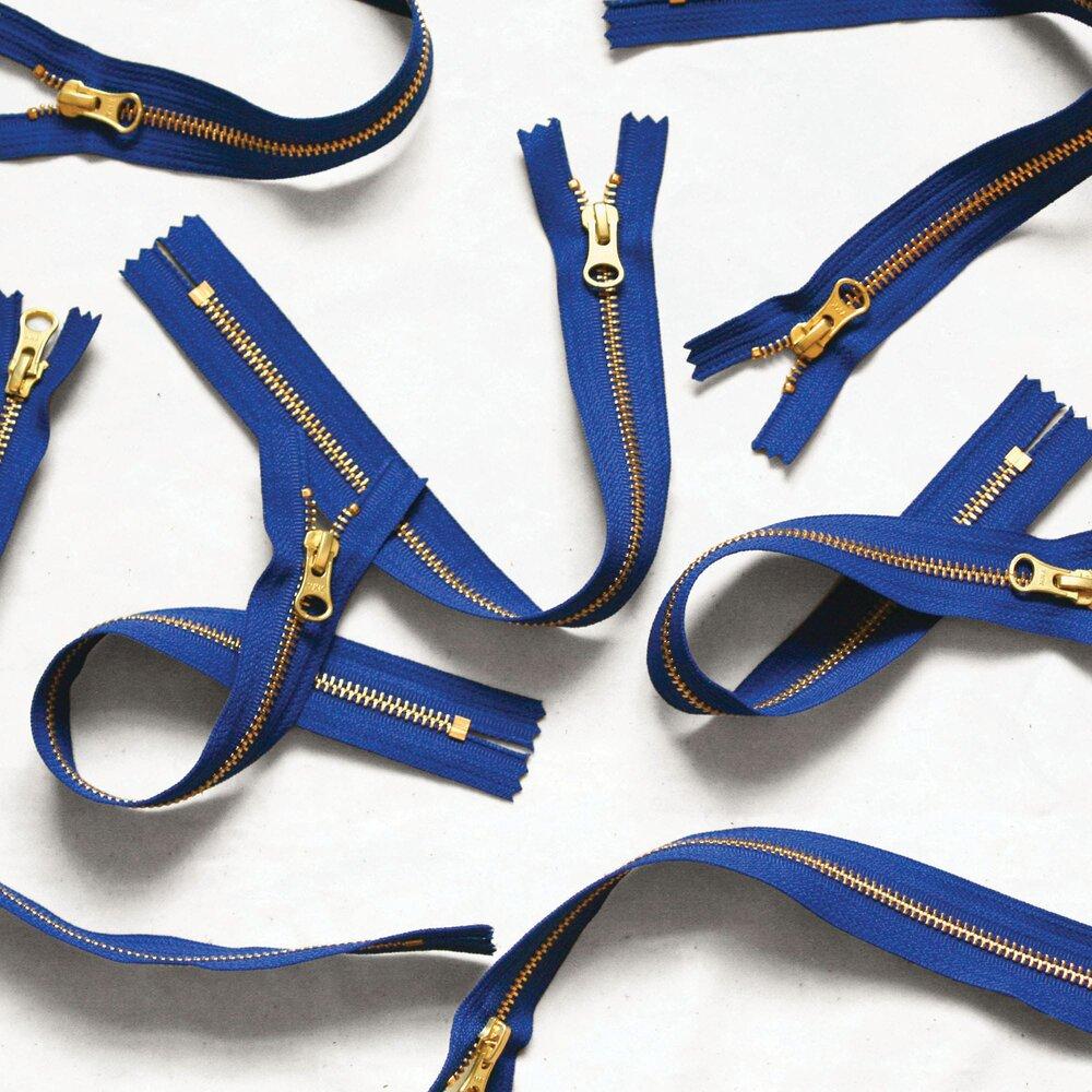Cobalt Zippers Sq-min.jpg