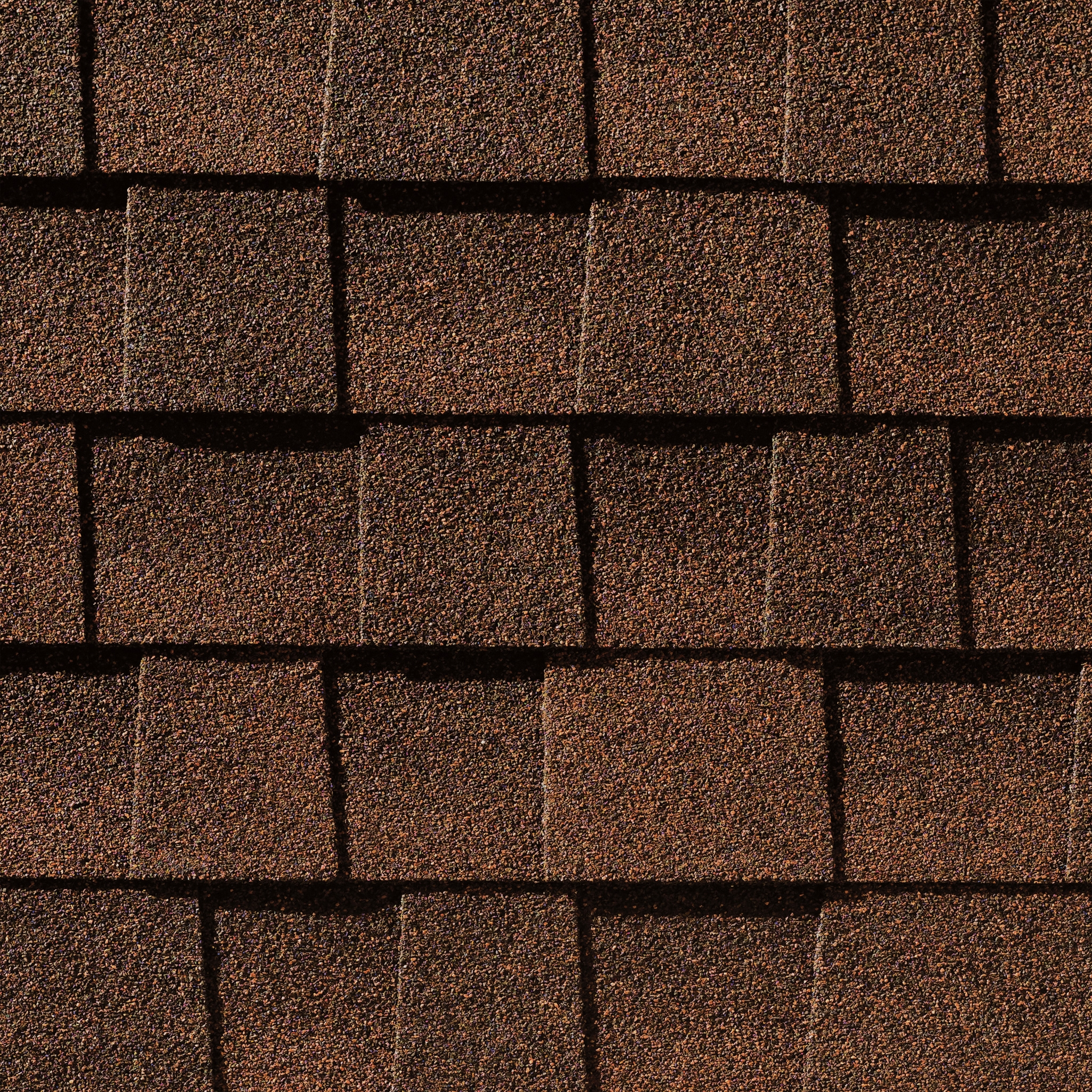 Timberline_Natural_Shadow_Hickory.jpg