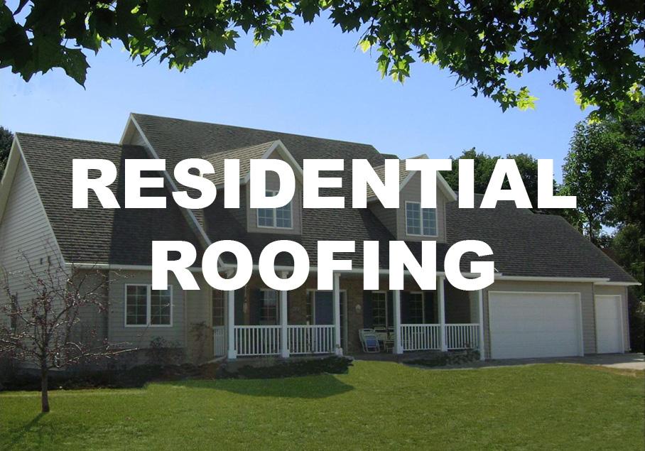 Resedential Roofing .jpg