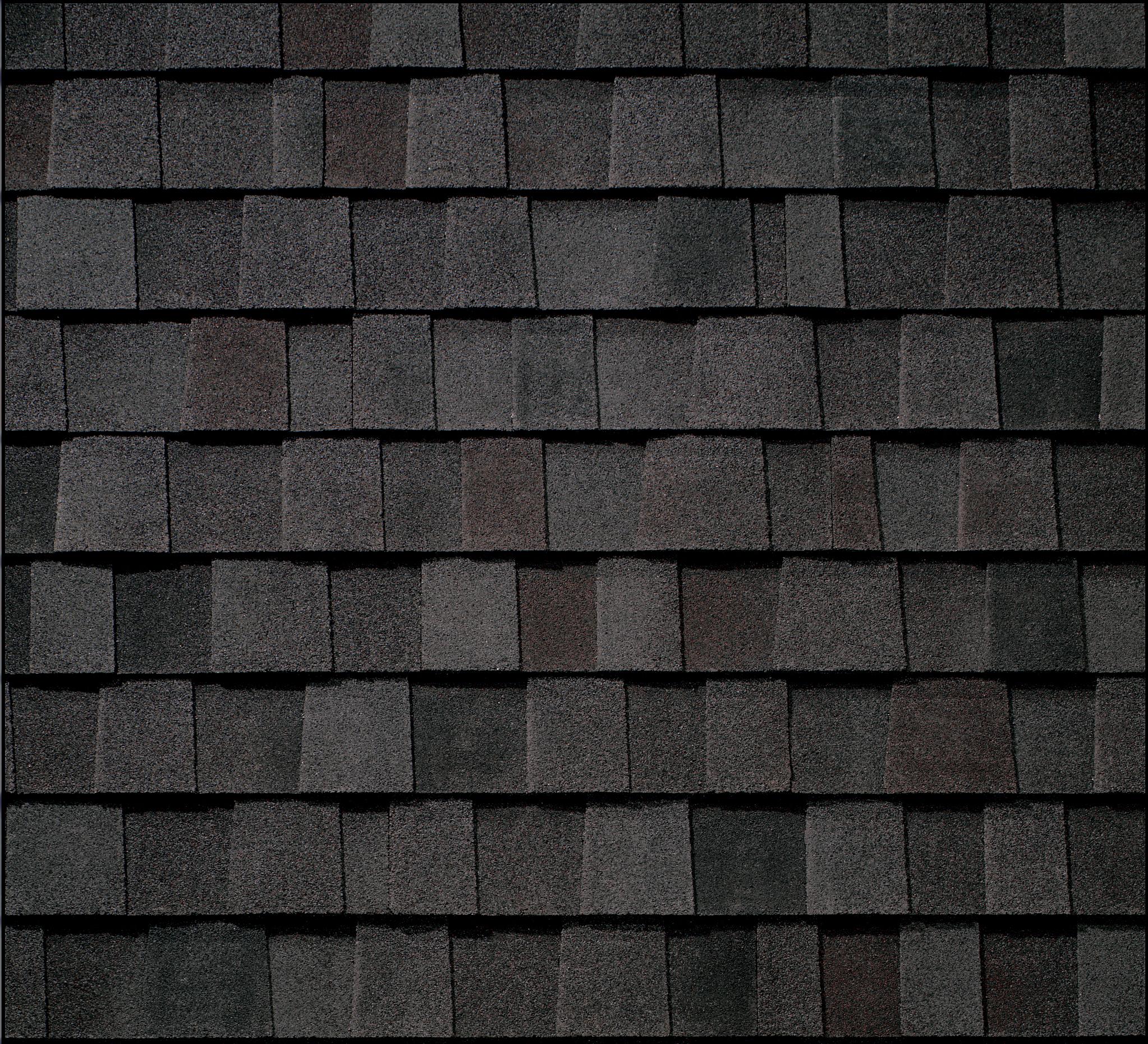 TAMKO® Heritage Premium — Maxx Roofing and Construction LLC