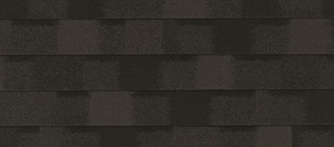PAT-ShadowBlack.jpg