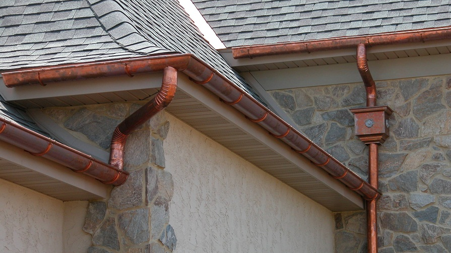Gutters Patio Covers Maxx Roofing And Construction Llc